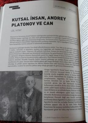 kutsal-insan-andrey-platonov-ve-can